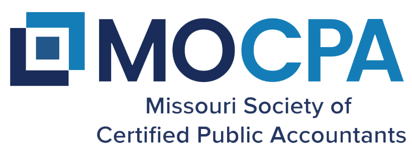MOCPA_Transparent Logo