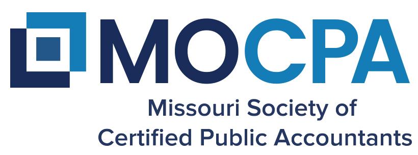 MOCPA_Transparent Logo